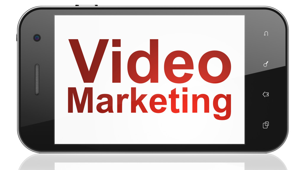 video-marketing 1